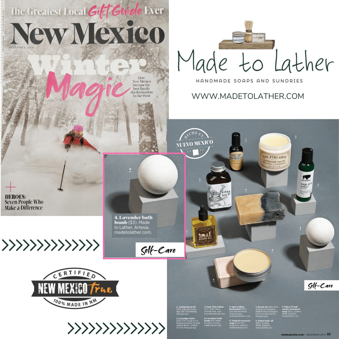NM.Magazine2019 (2) (1)